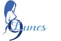 Cabinet de sages-femmes 9 lunes - Bordeaux, Lormont